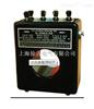 HL36 0.1/0.2級電流互感器