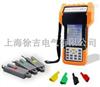HDGC3551多功能用电稽查仪