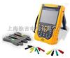 HDGC3550三相多功能用电稽查仪