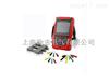 HDGC3521 电能质量在线监测系统