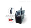 HDGC3961 充电机特性测试仪 上海果博东方电器
