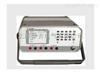 ZY3690 阻波器·结合滤波器自动测试仪