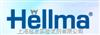 Hellma产品--比色皿与光学元件代理信息