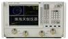 N5227A是德科技PNA微波網絡分析儀