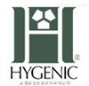 Hygenic Corporation 特约代理