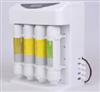 OSJ-II-20L欧莱博医用纯水设备价格