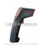 ST675红外线测温仪