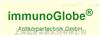 immunoGlobe GmbH 特约代理