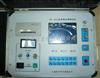 ST-3000智能型电缆故障测试仪