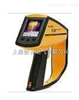 Fluke Ti30 红外线测温仪