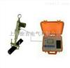 ST-6601A电缆安全刺扎器(电缆试扎器)