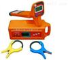DSY-2000T带电电缆识别及寻踪仪上海厂家直销