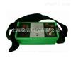 SUTE-09电缆接地故障定点仪