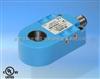 原装DI-SORIC电感式传感器东莞一级经销