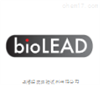 biolead代理