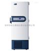 海尔-86度超低温冰箱DW-86L338J【海尔深圳东莞惠州代理】