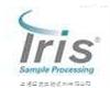 Iris Sample Processing 特约代理