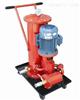 RLY加热型滤油车