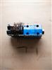 供应DG4V-3-2A-M-P2-V-7-54日本KEIKI电磁阀