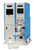 SPE全自动固相萃取仪系统