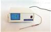 HJWD-1 北京恒久供应数字式精密温度计