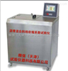 JQ-30沥青混合料收缩系数测定仪