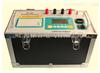 ZZC-50A快速变压器直流电阻测试仪