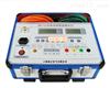 ZZ-2快速变压器直流电阻测试仪
