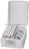 dr3900哈希试剂cod总磷总氮余氯二氧化氯氨氮试剂
