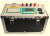 ZGY-0510型变压器直阻速测仪厂家直销
