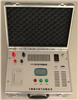STZR变压器直阻速测仪上海徐吉制造