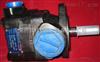 美国DENISON丹尼逊柱塞泵海量现货