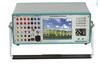 SUTE880六相微机继保综合校验仪