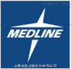Medline Industries 特约代理