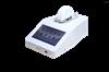 Q9000B 基本型Q9000B 微量分光光度計