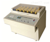 六油杯绝缘油介质电强度测试仪