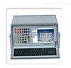 SUTE990六相微机继电保护测试仪优质供应