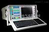 6630A微机继电保护测试仪