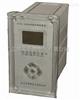 ASTB-300L低压线路/变压器保护装置