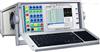 HB-K2007微机继电保护测试仪