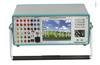 SUTE880六相微机继电保护测试仿真系统专业制造