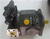 A2F016/61R-PPB05 A2F016/61R-VPB05力士乐定量泵