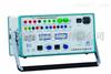 BT150便携式继电保护测试仪