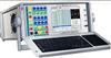AL512微机继电保护测试仪