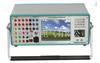 SUTE880六相综合继保仪低价销售