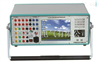 SUTE880六相綜合繼保儀低價銷售