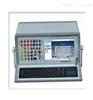 SUTE990六相微机继电保护测试管理系统上海徐吉电气