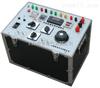 JBC-602多功能继电保护测试仪