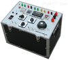 JBC-602多功能繼電保護測試儀