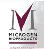 Microgen Bioproducts 特约代理